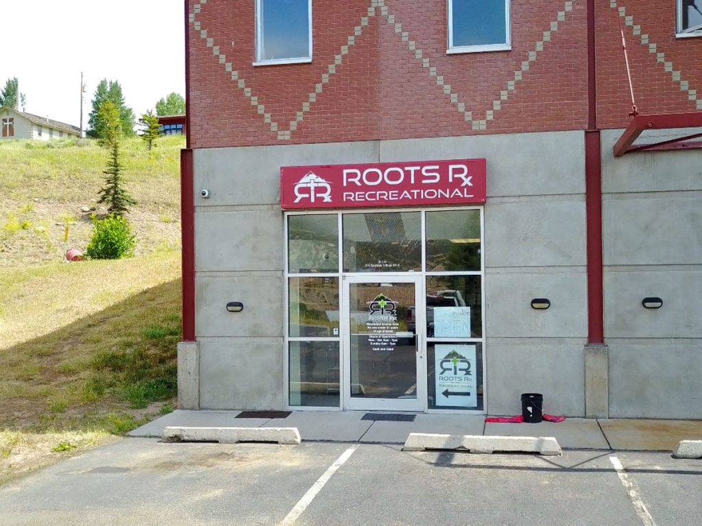 roots edwards_exterior.jpg