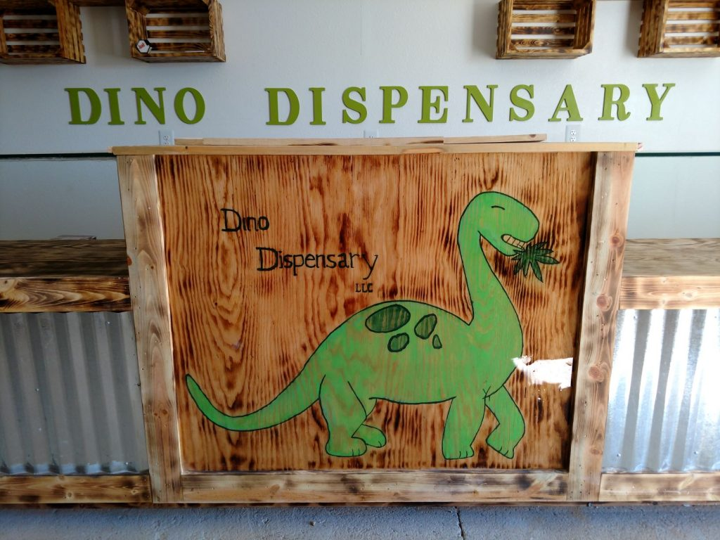Dino Dispensary 2.jpg