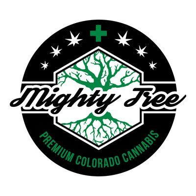 Mighty Tree Logo.jpg