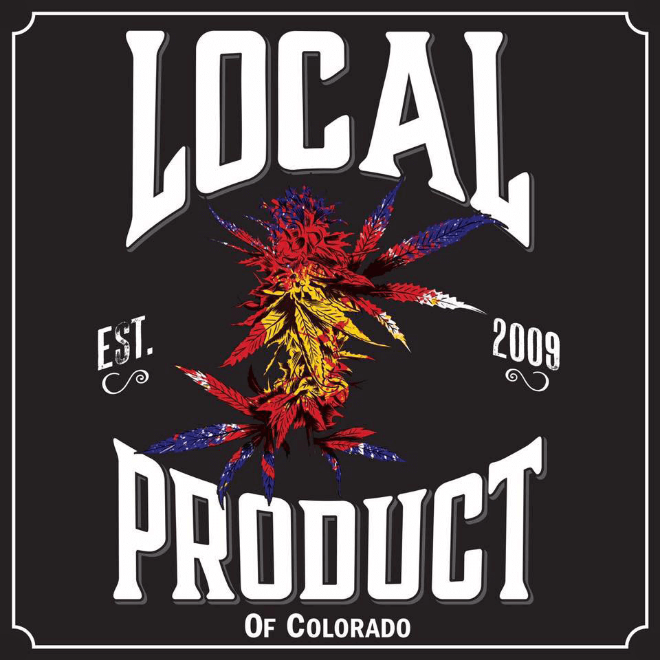 Local Product Logo.png