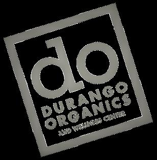 durango-organics2.png