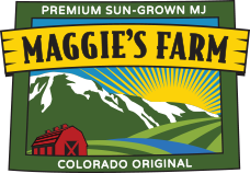 maggie's farm logo.png