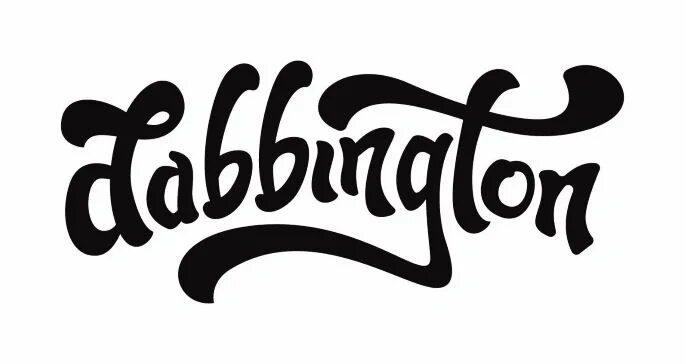 dabbington.jpg