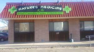 natures medicine 1.jpg