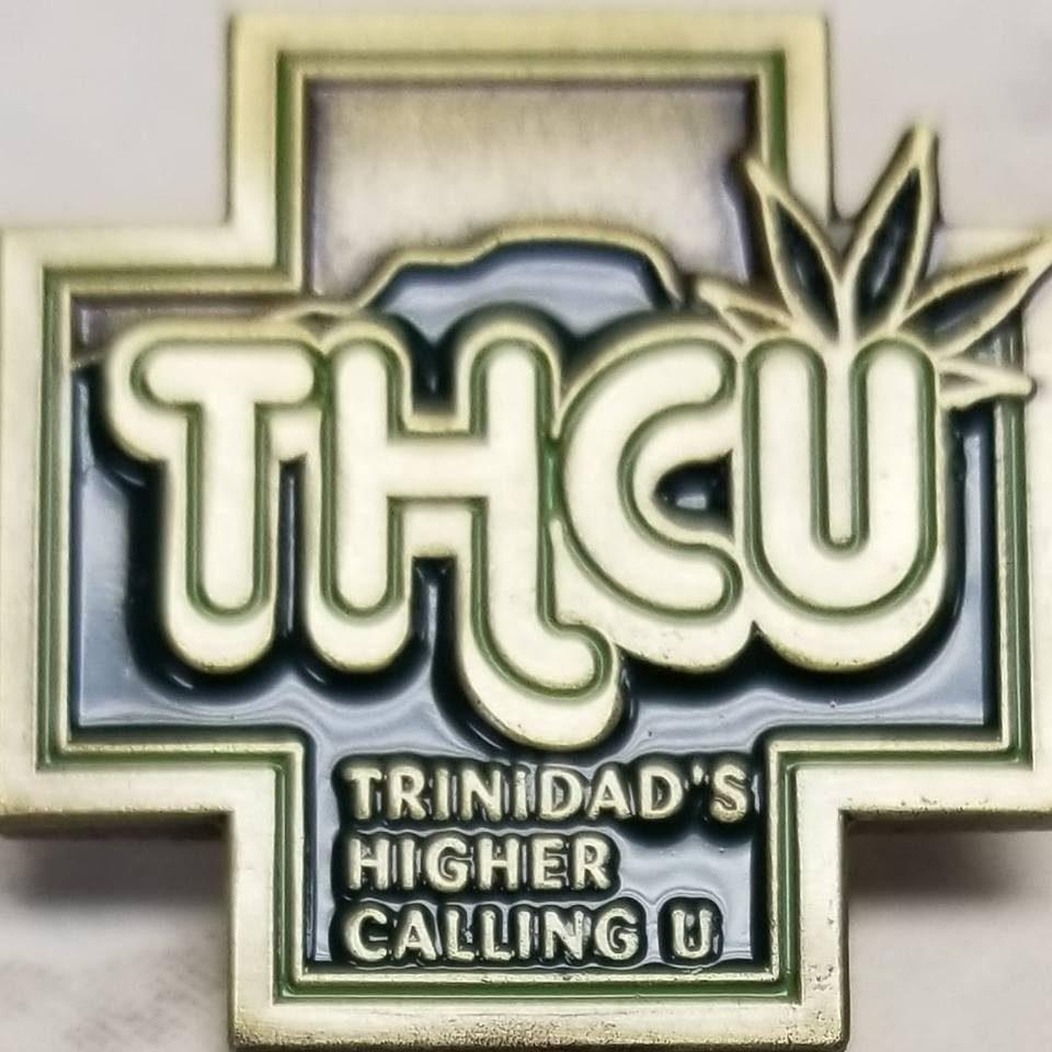 THCU logo.jpg