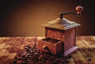 coffee-grinder-2138170