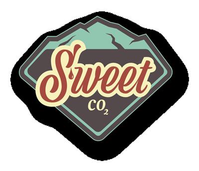 Sweet CO2